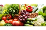 Doğal beslen uzun yaşa