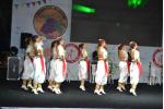 56.Mehmehçik Belediyesi Üzüm Festivali