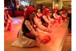 Bursa Balkan Kadınlar Derneği Kadınlar Günü Etkinliği
